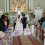 le nozze di Sposa 2016 e Il Fiore 16