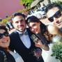 Le nozze di Fabiana Armando e Summit Hotel 15
