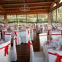 le nozze di Giada Antonelli e Ristorante Villa Bianca 8