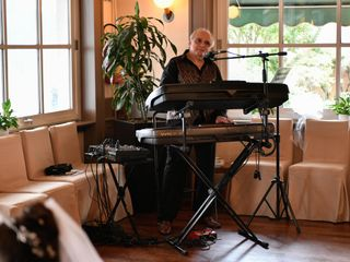 Antonio Padalino Pianobar 1