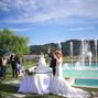 Le nozze di Debora Spagnolo e Biafora Resort & SPA 33