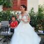Vanny Spose 11