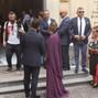 Le nozze di Maria Petaccia e Atelier Emé 8