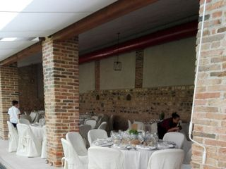 Villa da Prato 4