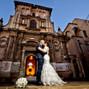 le nozze di Giusy e Francesco Padula Photography 9