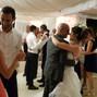 le nozze di Laura e Villa San Marco 25