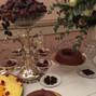 Caffe Scala Banqueting 14