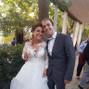 Vanny Spose 12