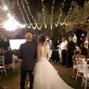 le nozze di Laura e Villa San Marco 26
