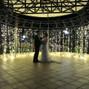 Le nozze di Cristina C. e Fabula Band Luxury 44
