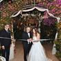le nozze di Arianna Ricciardelli e Photograficaweb Fotografi 10