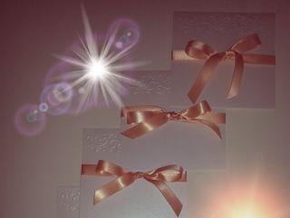 Mery Crea-Creazioni D'Amore 2