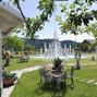 Le nozze di Debora Spagnolo e Biafora Resort & SPA 37