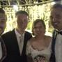 Le nozze di Cristina C. e Fabula Band Luxury 46