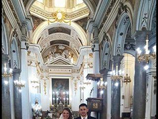 Milano Boutique Cerimonia e Sposa 2