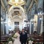 le nozze di Vincenza e Milano Boutique Cerimonia e Sposa 3