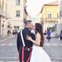 le nozze di Arianna Ricciardelli e Photograficaweb Fotografi 12