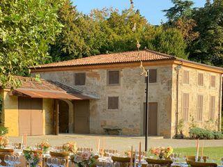 Villa Pesenti Agliardi 1