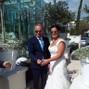 le nozze di Monica Caruso e Torre Bassano Eventi 7