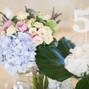 le nozze di Cristina Albai e Daisy Laboratorio Floreale 20