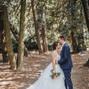 Le nozze di Marta Gaffuri e Andrea Dastoli Foto & Video 2