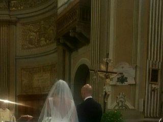 Cirillo Sposa 4