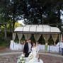 La Catena Wedding & Events 1