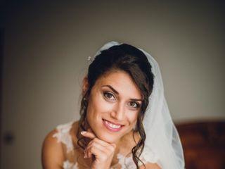 Marita Rulfo 2