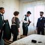 Le nozze di Martina Mattioli e Studio Campanelli Fotografo 136