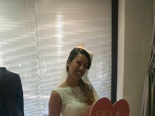 Cirillo Sposa 6