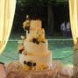 Le nozze di Victoria e Ristorante La Torretta 33