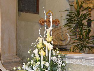 Floricoltura Rizzo 1