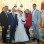 Le nozze di Elena Modica e Armonie nuziali 3