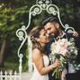 Le nozze di Elisa Savino e Andrea Manno Foto e Video 34
