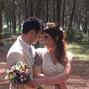 Le nozze di Gaia e Atelier Emozioni Sposi e Cerimonia 14