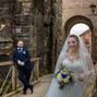 Le nozze di Sara Erzetti e Fotodinamiche 88