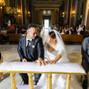 Le nozze di Francesca e Studio Fotografico Ciro Del Vecchio 43