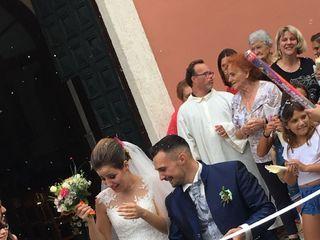 Centro Sposi Abruzzo 1