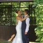 Le nozze di Victoria e Ristorante La Torretta 36
