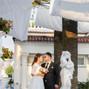 Le nozze di Francesca e Studio Fotografico Ciro Del Vecchio 44