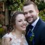 Le nozze di Sara Erzetti e Fotodinamiche 90