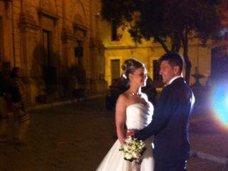 Wedding Studio Foto & Cinema 2
