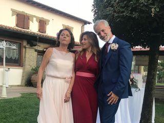 Wedding lab Nozze&Eventi 1