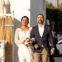 Le Spose Di Datí 8