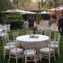 Le nozze di Gina Mariotti e Villa San Nicola 10