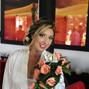le nozze di Paola Palisi e Daniela Maio Make Up Artist 8