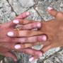 Le nozze di Valeria e Efrem Guidi Le Fedi 7