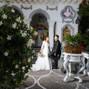 Le nozze di Francesca e Studio Fotografico Ciro Del Vecchio 47