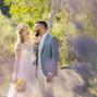 Le nozze di Simone T. e Ilaria Innocenti Photographer 10