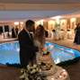 le nozze di Elisa Loreti e Villa Grant 8